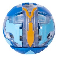 Bakugan Ultra Ball Pack - Diamond Hydorous-Artikeldetail