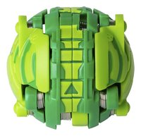 Bakugan Ultra Ball Pack - Ventus Serpenteze-Artikeldetail