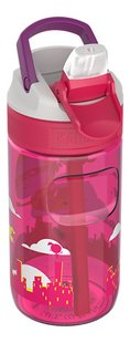 Kambukka drinkfles Lagoon 400 ml Flying Supergirl-Artikeldetail