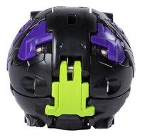 Bakugan Ultra Ball Pack - Howlkor-Artikeldetail