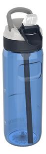 Kambukka drinkfles Lagoon 750 ml Royal Blue-Artikeldetail
