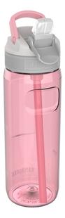 Kambukka drinkfles Lagoon 750 ml Rose Lemonade-Artikeldetail