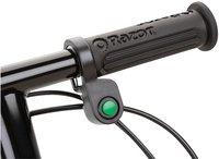 Razor trottinette électrique Power Core 90-Détail de l'article