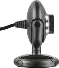 Trust Webcam Spotlight Pro-Artikeldetail