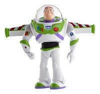 Mattel figurine articulée Toy Story Buzz Mission moves-Avant