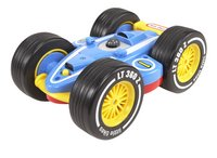 Little Tikes voiture RC Tire Twister-Détail de l'article