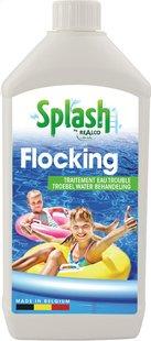 Realco Flocking liquide 1 l