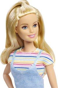 Barbie Le bain des animaux de compagnie-Détail de l'article