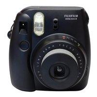 Fujifilm appareil photo instax mini 8 noir-Détail de l'article