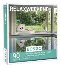 Bongo Relaxweekend NL