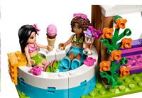 LEGO Friends 41313 Heartlake zwembad-Artikeldetail