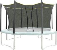 Optimum Skyline filet de sécurité pour trampoline diamètre 3,66 m