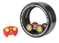 Little Tikes voiture RC Tire Twister-Avant
