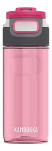 Kambukka drinkfles Elton 500 ml Pearl Blush-Vooraanzicht