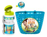 Accessoires pour vélo Toy Story 4-Avant