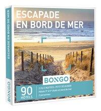 Bongo Escapade en Bord de Mer