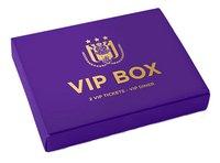 Geschenkdoos VIP Box RSCA-Linkerzijde