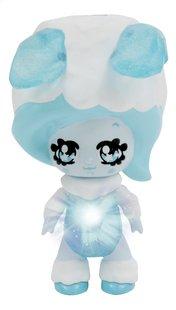 Figurine Glimmies Polaris Bunnybeth & Bessy-Détail de l'article