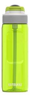 Kambukka gourde Lagoon 750 ml Apple Green-Avant