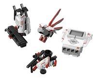 LEGO Mindstorms 31313 EV3-Détail de l'article