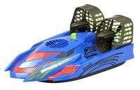 Silverlit Hovercraft RC Hover Racer-Avant