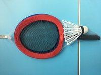 Set de badminton Jumbo-Image 3