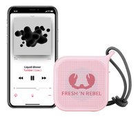 Fresh 'n Rebel Bluetooth luidspreker Pebble Cupcake-Artikeldetail