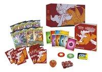 Pokémon Trading Cards Sun & Moon 10 Elite Trainer Box ANG-Détail de l'article