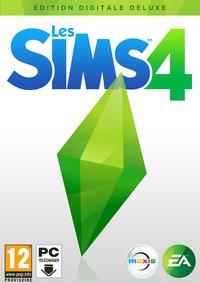 PC Les Sims 4 FR-Détail de l'article