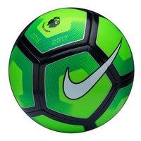 Nike ballon de football Premier League Pitch taille 5 vert
