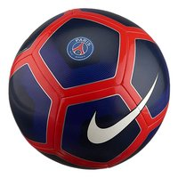Nike voetbal Paris Saint-Germain maat 5