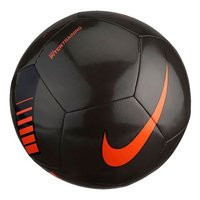 Nike voetbal Pitch Training maat 5