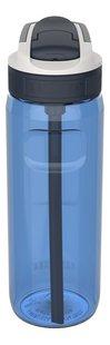 Kambukka drinkfles Lagoon 750 ml Royal Blue-Achteraanzicht