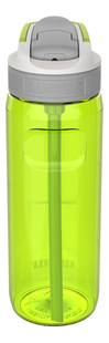 Kambukka drinkfles Lagoon 750 ml Apple Green-Achteraanzicht