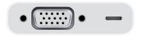 Apple kabel Lightning naar VGA-Artikeldetail