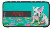 bigben wekkerradio RR16 Animals-Artikeldetail