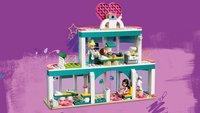 LEGO Friends 41394 L'hôpital de Heartlake City-Image 4