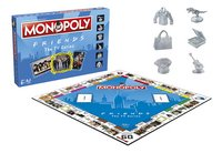 Monopoly Friends The TV Series ENG-Artikeldetail