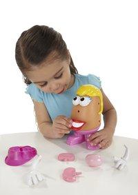 Playskool Mrs Potato Head-Afbeelding 4