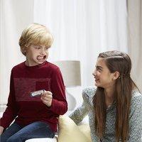 Speak Out kids tegen ouders-Afbeelding 3