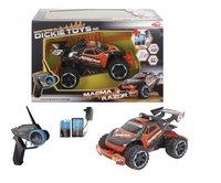 Dickie Toys voiture RC Magma Razor-Détail de l'article