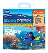 VTech spel Storio Max Disney Finding Dory NL-Avant
