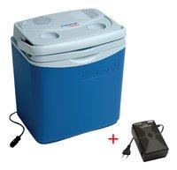 Campingaz Thermo-elektrische koelbox Classic 28 l met adapter-Vooraanzicht