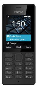 Nokia GSM 150 noir