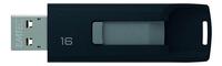 Emtec clé USB C450 16 Go