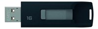 Emtec USB-stick C450 16 GB