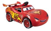 Feber elektrische auto Disney Cars Bliksem McQueen-Vooraanzicht