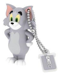 Emtec USB-stick Tom 8 GB