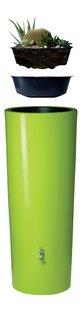 Garantia Regenton Color apple 350 l-Artikeldetail