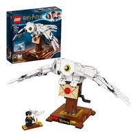 LEGO Harry Potter 75979 Hedwig-Artikeldetail
